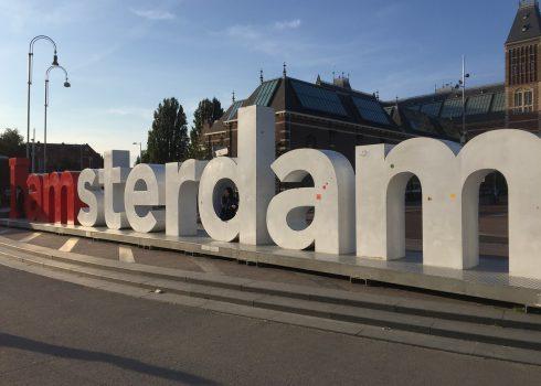 De voordelen van ZZP Mokum; een lokaal netwerk voor zzp'ers in Amsterdam