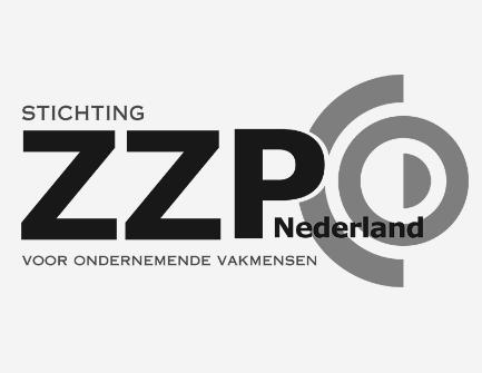 Samenwerking ZZP Nederland en Privacy Zeker