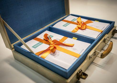 Regels van het derde steunpakket voor zzp'ers zijn bekend